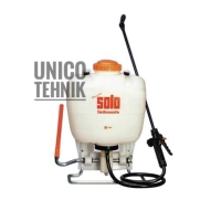 Sprayer SOLO 425 manual 15 liter / alat semprot hama gendong SOLO 425