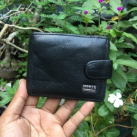 Dompet Kulit Imperial Horse Second