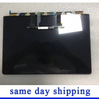 New Late 2018 Year A1932 LCD Display Screen Panel Macbook Air Retina