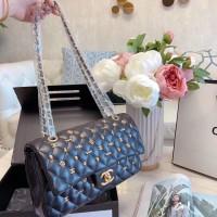 Sling Chan*l suprem Quality free box tas selempang wanita import