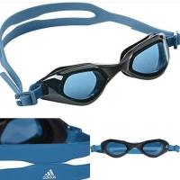 Kacamata renang adidas original junior
