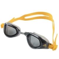 Kacamata renang adidas original dewasa