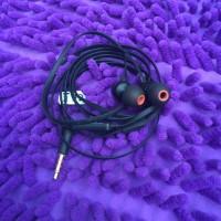 Headset JBL Dijamin Original dan Normal