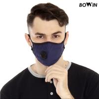 READY!! Masker Bowin N95 / Masker Kesehatan