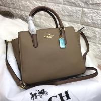 Tas Coch premium quality tas selempang wanita import tote bag wanita