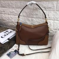 Tas Coch Hobo premium quality tas wanita tas selempang wanita totebag