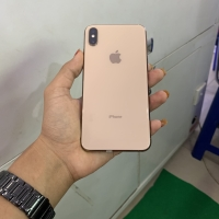 IPHONE XS MAX 64GB INTER