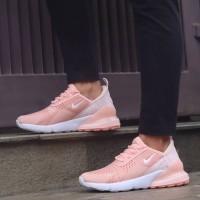 Harga Sepatu Nike Wanita Katalog.or.id