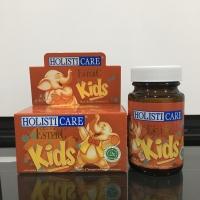 Vitamin Anak | HolistiCare Ester C 30 Tablet