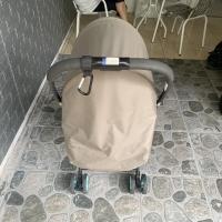 stroller aprica karoon/ baby stroller/ kereta bayi