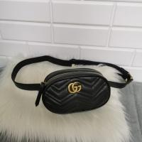 Tas GC Belt waistbag wanita sling bag wanita premium quality