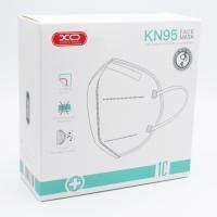 Masker KN95 XO