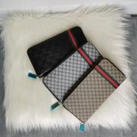 Dompet Gucci Wallet free box premium quality dompet wanita dompet cwek