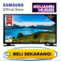TV LED SAMSUNG 32 Inch 32N4001 Digital TV + Breket Led 32 inc