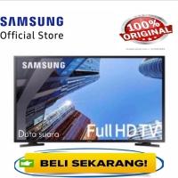 LED SAMSUNG 40 Inch 40N5000 Digital TV Full HD