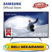 LED SAMSUNG 43 Inch 43N5003 Full HD TV