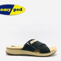 Sandal Homyped LIGIA N 37 Hitam original product