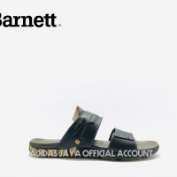 Sandal Barnett Reno 06 Hitam Original product