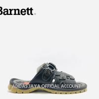 Sandal Barnett Grand Top Max 03 Hitam original product