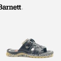 Sandal Barnett Grand Top King 03 Hitam Original product