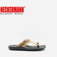 Sandal Neckermann Lv 9356 Ivory Original product