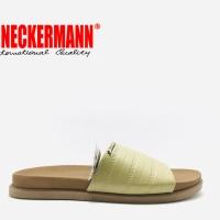 Sandal Neckermann HANDO 195 Ivory Original product