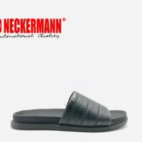 Sandal Neckermann HANDO 195 Hitam original product