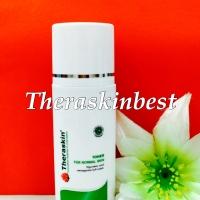 Theraskin Toner for Normal Skin