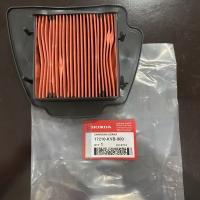 Saringan Udara Filter Hawa Honda Vario Techno CBS KVB