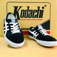Sepatu Kodachi 8172 Hp Original product