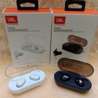 Jbl tws 4 Headset bluetooth Wireless earphone bluetooth new