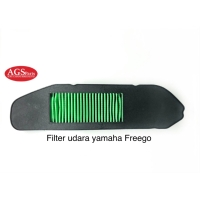Filter udara yamaha freego