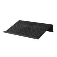 BRADA IKEA ALAS LAPTOP BLACK