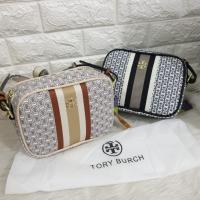 Tas sling bag btas selempang wanita