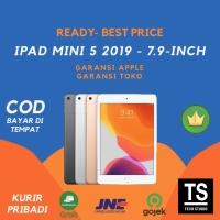 Harga Ipad Mini Katalog.or.id