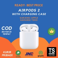 (Cable) Apple Airpod Airpods 2 MV7N2 for iPhone iPad Mac iWatch