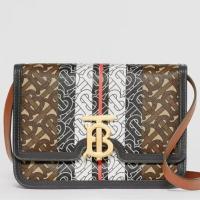 Tas Bberry premium quality tas selemang wanita import sling bag