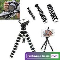 Gorillapod Lazypod Camera Holder