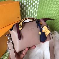 Tas F3ndi mini premium quality tas selempang wanita sling bag wanita