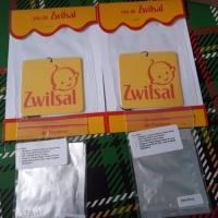 Grosir - Parfum Mobil Zwitsal - Parfum Mobil terlaris