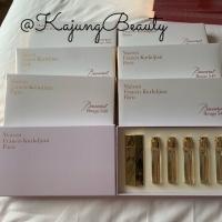 MFK Maison Francis Baccarat Rouge540 EDP de Parfum Refill with Case