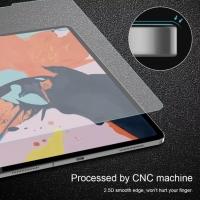 Tempered Glass iPad 7 iPad 6 iPad Air 3 iPad Air 2 iPad mini iPad Pro