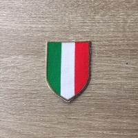 Original Scudetto AC Milan 2011