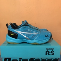 Sepatu Badminton Original Spesial Edition RS JF703