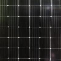 Solar panel surya cell module solana 250wp 250 wp mono 24v 24 v