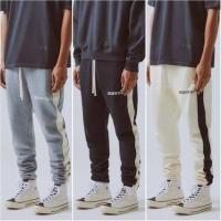 Pants Essentials Fear Of God X Pacsun size S BNIP Original