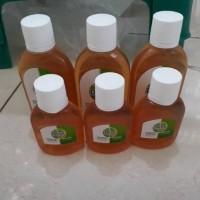 Dettol liquid cair 95ml READY STOK harga murah