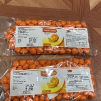 Samcemin vitamin c 100 mg isi 100 tablet