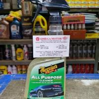 Meguiars All Purpose Cleaner (Multi guna Cleaner) 709ml