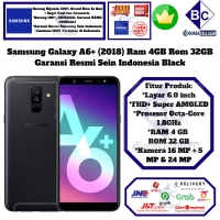 Katalog Samsung A6 Katalog.or.id